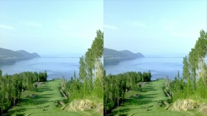 Samsung_2011_3D_BD_Disc.Title0_9