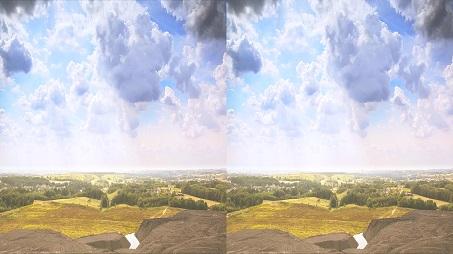 vlcsnap-2015-09-08-22h53m40s0