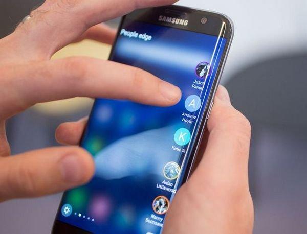 Что такое 3D-стекло в смартфонах?