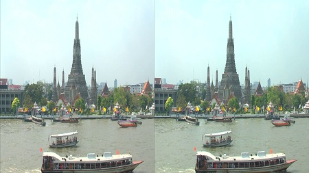 3d_jvc_the_smiles_of_thailand_0