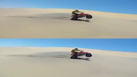 1.SandBoarding(2012)3D-halfOU(Ash61)_0