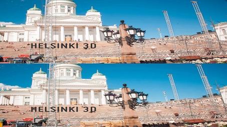 9.Helsinki(2013)3D-halfOU(Ash61)_0