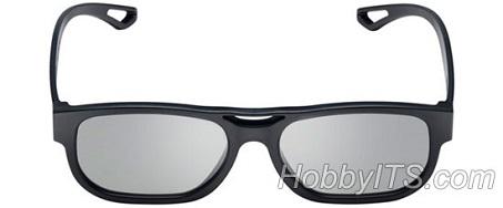 kak-rabotaet-texnologiya-vosproizvedeniya-3d-v-televizorax-img3-glasses