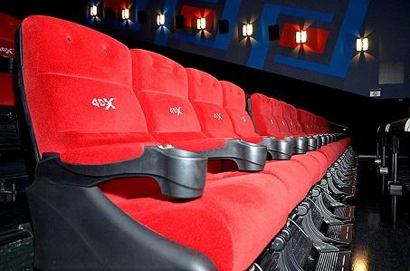 cinema-4dx-Constanta-1