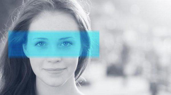 Что такое RealD 3D и чем отличается от IMAX 3D